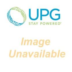 Upgi - 224SHP-1000WH-UPG - 224shp-1000wh 22-4 Sh/ Drain Plenum 1000' Box Wh