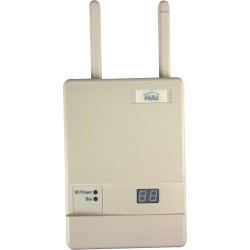 Leviton - 42A00-2 - HAI 42A00-2 Wireless Receiver