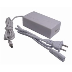Calrad - 45-608 - Calrad Electronics AC Adapter - 5 A Output Current