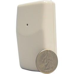 Leviton - 46A001 - HAI 46A001 Door/Window Transmitter