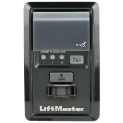 Sentex / Liftmaster - 888LM - Liftmaster Myq Control Panel