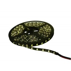 Calrad - 92300WW600 - Calrad 92-300-WW-600 5 Meter Light Strip on a Reel with 600 1-Chip L.E.D