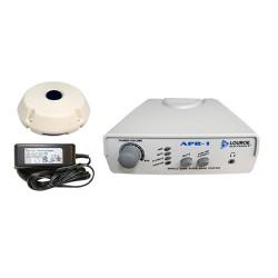 Audio Monitoring Kits