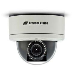 Arecont Vision - AV5255AMIRAH - 5mp Megadome2 4-7.9mm