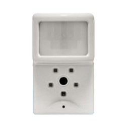 2GIG - IMAGE1 - Wireless Motion Detector Image Sensor