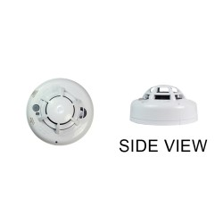 Security / Surveillance