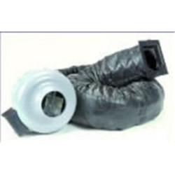 Active Thermal Management - SYSTEM1 - 1 00-100-02 Pkg Cooling System