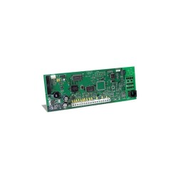 Tyco International - TLINKTL250 - Dsc Tcp/ip Communications Module
