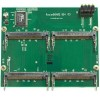 MikroTik - RB604 - 604 Daughterboard for RB/600A/800