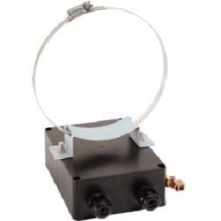 Smiths Power - 1000-1164 - Transtector ALPU Pole Mounting Kit