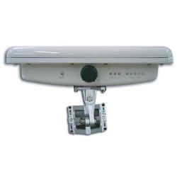 Teletronics - 15-139 - Patch 2.4 GHz, 15 dBi w/ enclosure