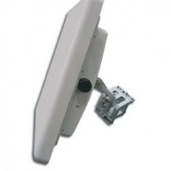 Teletronics - 15-140 - Patch 2.4 GHz, 19 dBi w/ enclosure