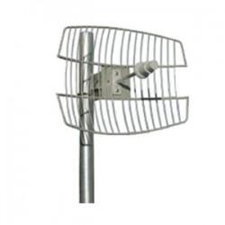 Teletronics - 15-211 - 5.8GHz 26dBi Reflector Antenna