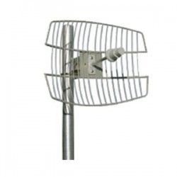 Teletronics - 15-212 - 5.8GHz 29dBi Reflector Antenna