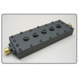 Teletronics - 17-213 - 5.8GHz 802.11a Bandpass Filter