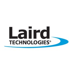 Laird Technologies - 170-00039-001 - Replacement Feed for Laird HDDA5W-32-SP