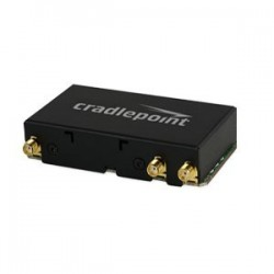 CradlePoint - 170645-000 - Enclosure for MC400