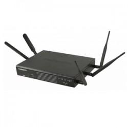 CradlePoint - AER2100LPE-VZ - AER2100 w/ LTE/EVDO for Verizon WiFi