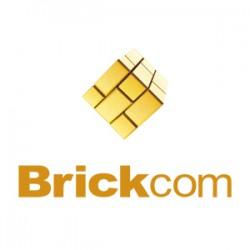 Brickcom - 72-A1030001 - Brickcom Speed Dome Power Adapter - 72-A1030001 - 24 V AC Output Voltage - 3 A Output Current