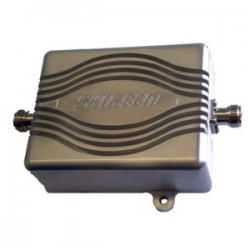 Shireen - 90210 - 900MHz 10 watt amp