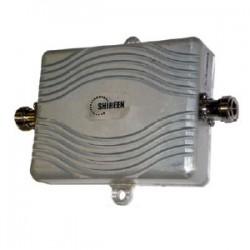 Shireen - 90325 - 900MHz 20-25 Watt Amp.
