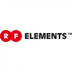 Rf Elements Audio and Video Accessories