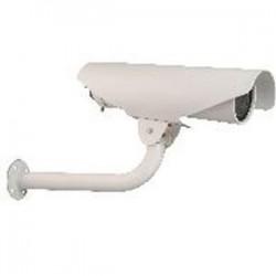Moog / Videolarm - AP16CH2 - Videolarm AP16CH2 Outdoor Tubular Housing - 1 Heater(s)