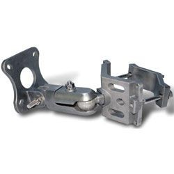 ARC Wireless - ARC-BK-1000-B01 - ARC ABS Bracket