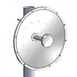 5.25-5.85 Ghz Parabolic