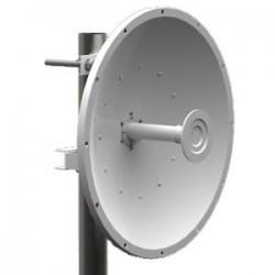 ARC Wireless - ARC-DA5834SD1 - ARC eXsite 34dBi DP 4.94-5.875GHz Dish