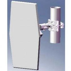 ARC Wireless - ARC-ID5823B88 - ARC IA Dual Pol Kit 5.8GHz, 23dBi