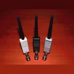 Streakwave Wireless Networking Products