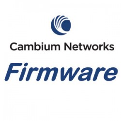 Cambium Networks - C000000L055A - Wireless Manager 4.0, upgrade node lic