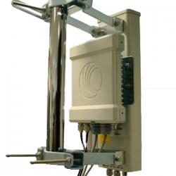Cambium Networks - C024045D601A - Cambium Antenna PMP 450 2.4GHz 18dBi 60deg Sector (Dual-Pol OFDM)