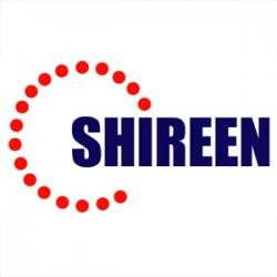 Shireen - CON-RJ45-1041-100 - Shireen CON-RJ45-1041-100