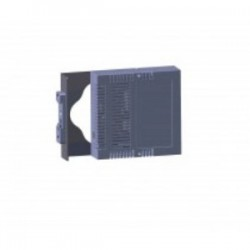 Netonix - DIN-6 - DIN Rail mount WS-6-MINI