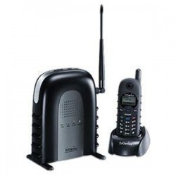 Engenius - Durafon1x-bu-tap - (8/30/16) Discontinued **see Notes** Durafon 1x Base Unit With Tap Firmware