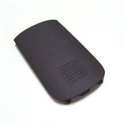 EnGenius - DURAFON-HBC - Accessory DuraFon-HBC Handset Battery Cover Retail