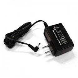 EnGenius - FREESTYL1ACB - EnGenius FREESTYL1ACB AC Adapter - 110 V AC, 220 V AC Input Voltage - 1 A Output Current