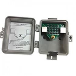 McCown Technology - GIGE-SS-HV - GigE HV 802.3af Outdoor SS