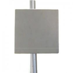 Hana Wireless - HW-PA58-20-NF - 5.8GHz 20dBi Panel Antenna