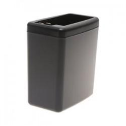 DJI - INSPIRE 1 PART 15 - Part15 Battery Heater