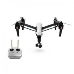 Dji Products To Be Categorized