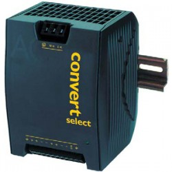 Cambium Networks - N000900L001A - Cambium ePMP 1000 Connectorized Radio - Replacement Power Supply, No Cord