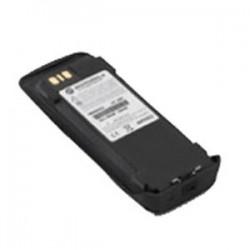 Motorola - PMNN4069A - Battery, Motorola LIION 1400MAH Impres w/Box
