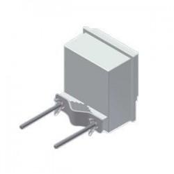 LigoWave - POE-SPLITTER - Outdoor passive PoE splitter