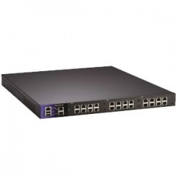 Link Technologies - POWER ROUTER V3- DC POWER - PR v3 - i7 3.4GHz CPU 2Gb RAM Lvl 4