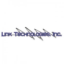 Link Technologies - PR-MT-LVL6 - PRV3 - Router OS Level 6 Upgrade