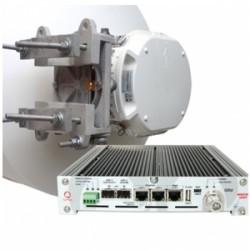 LigoWave - LW-PTP-620HP-IDU - 730 Mbps 256QAM indoor unit