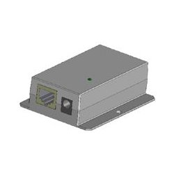 Hana Wireless - HW-RBU-102 - 48v Passive Cisco DC Injector/Splitter